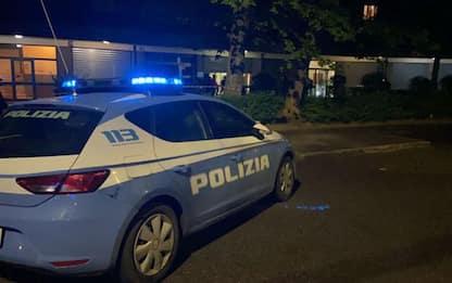 Colpito da un'arma da fuoco, grave un giovane a Bologna