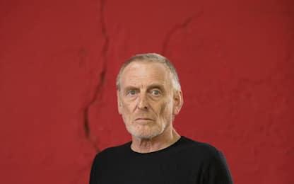 Cantautore Giorgio Canali chiude la rassegna Oceano di suoni