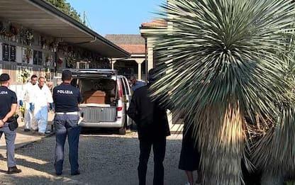 Carabiniere ucciso nel 1987, al via processo per 3