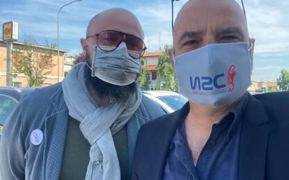 Carabinieri: Nsc E-R, circolare esplicativa sulla mensa