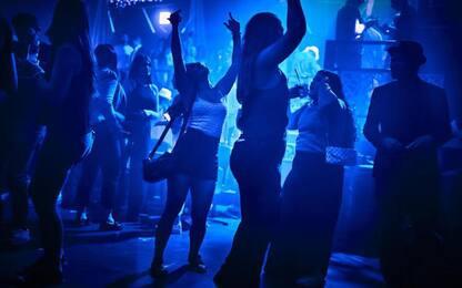 Covid: chiuse altre due discoteche in riviera Riminese
