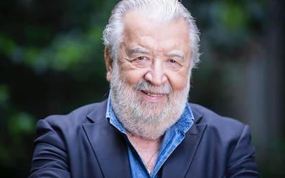 Il Bellaria Film Festival premia Pupi Avati e Silvio Orlando