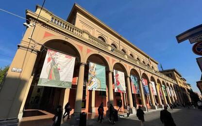 Musica: dieci opere per la stagione del Comunale di Bologna