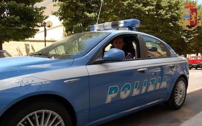 Uomo in coma dopo pestaggio, arrestati 18enne e 23enne