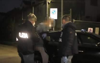 Uccisa a Faenza, la Corte accoglie la richiesta di sequestro