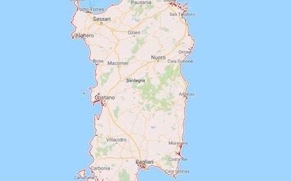 Covid: 311 nuovi casi e 5 decessi in Sardegna