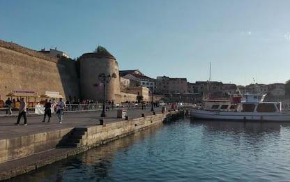 Turismo: Alghero punta sui voli del 2019, sbancano low cost