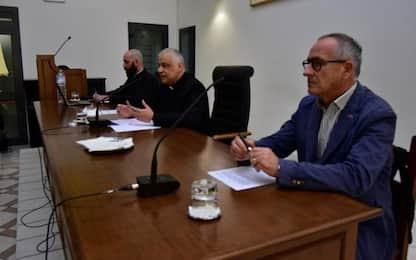 Niente processione e dirette tv per Festa del Voto a Sassari