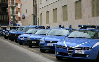 Bimba scomparsa a Cagliari, minacce morte a teste processo