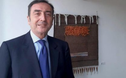 Lirico Cagliari: a luglio tornano i concerti all'aperto