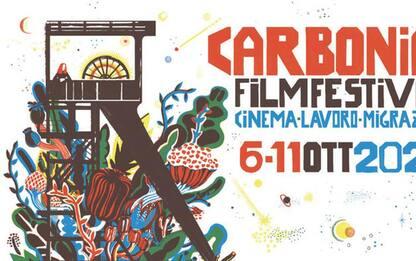 Cinema: lavoro e migrazioni, torna Carbonia Film Festival