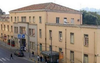 Coronavirus: tre nuovi casi in Sardegna ma nessuna vittima
