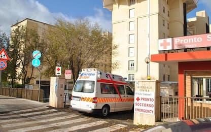 Coronavirus: un nuovo caso ma zero vittime in Sardegna