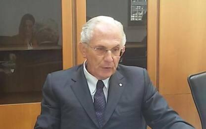 Banca di Cagliari: approvato bilancio 2019, utile 2,3 mln
