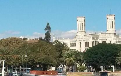 Cagliari al top per i servizi digitali
