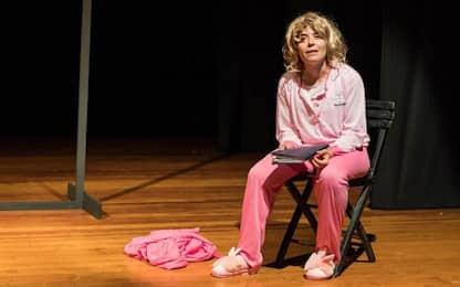 Teatro: ritorna Nur, dal 16 al Nuraghe Palmavera ad Alghero