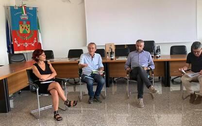 Ovadia inaugura il Festival dei Tacchi post Covid