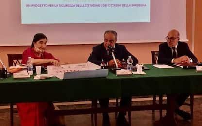 Test di massa anti-Covid in Sardegna, 40mila entro autunno