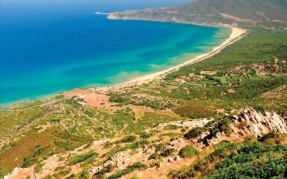 Scontro Governo-Sardegna su norme paesaggio e urbanistica