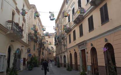Casting ad Alghero per nuova serie tv della Rai