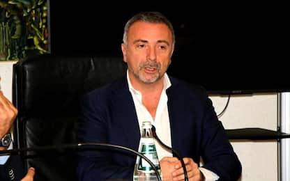 Sini lascia Camera Commercio nord Sardegna dopo 18 anni