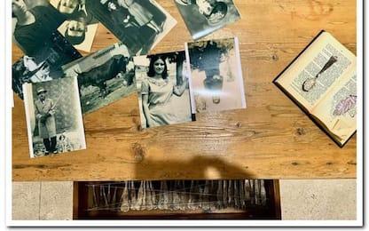 Ferragosto: musei e centri d'arte aperti in tutta l'Isola
