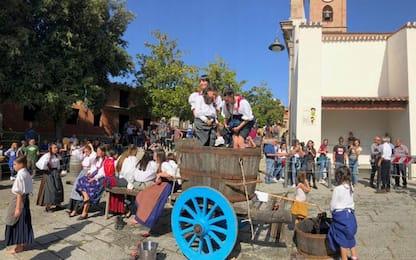 Coronavirus: sagre in bilico in Sardegna, piano B di ProLoco