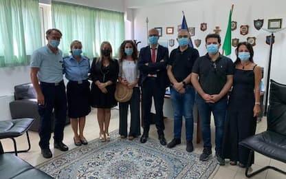 Carceri:Cagliari; Radicali,molti malati psichici e stranieri