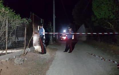 Omicidio nel Cagliaritano, presunto killer si costituisce