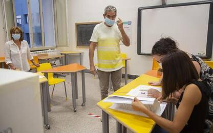 Referendum: vince il Sì, la Sardegna perde 10 parlamentari