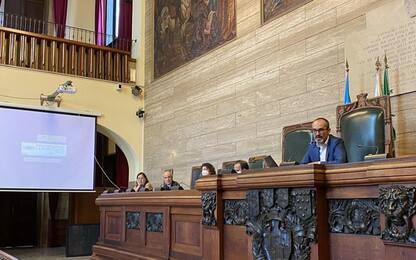 Cagliari, in un video un anno di amministrazione Truzzu