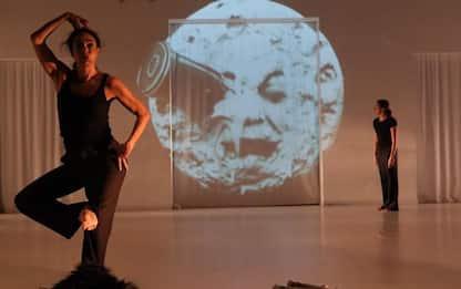 Al via FIND 38, festival internazionale della nuova danza