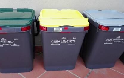 Rifiuti: Tari, a Cagliari tagli in arrivo entro l'anno