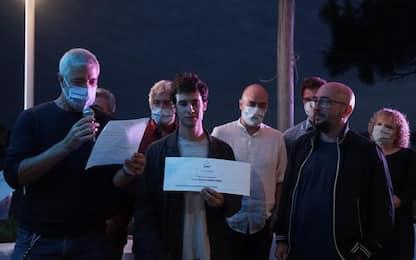Cinema: annunciati a La Maddalena vincitori Premio Solinas