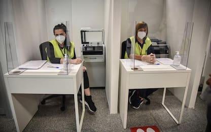 Coronavirus: 51 nuovi casi e tre morti in Sardegna