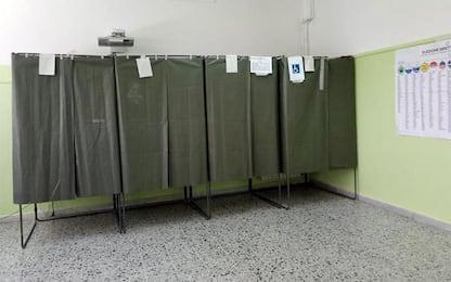 Comunali: Sardegna, sfuma voto da casa per positivi al Covid