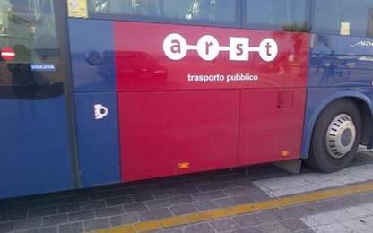 Scuola: trasporti e orari, la Sardegna si attrezza