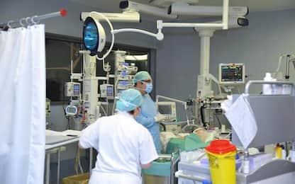 Covid: più posti letto e 500 nuovi medici in Sardegna