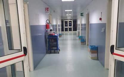 Covid: la Sardegna conta altre tre vittime, conto sale a 180