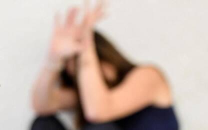 Un reddito per le donne in fuga dalla violenza