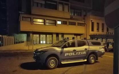 Bomba al municipio di Quartu a tre giorni da elezioni