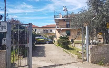 """Corsi formazione """"fantasma"""", otto indagati in Sardegna"""