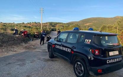 Migranti: nuovo sbarco nel sud Sardegna, arrivati in otto