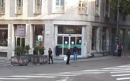 Covid: Confcommercio Sud Sardegna, lockdown è 'aziendicidio'