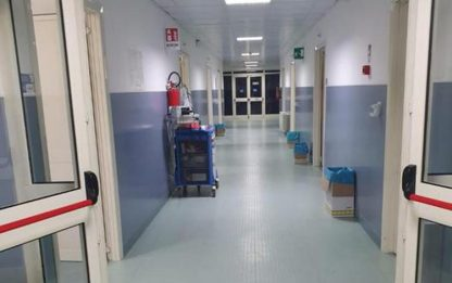 Covid: 7 morti in Sardegna, 195 i contagi (meno 134)