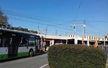 Trasporti: 74 milioni per nuovi autobus green nell'Isola