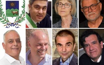 Comunali: Nuoro, verso ballottaggio sindaco uscente-c.destra