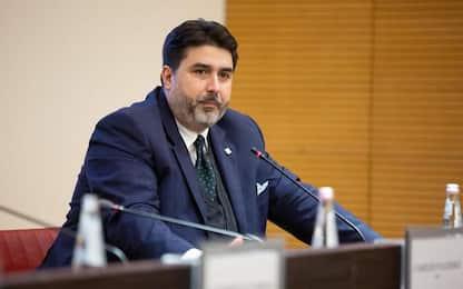 Covid: attesa ordinanza Solinas, in Sardegna verso dad 100%