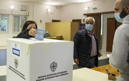 Comunali: ballottaggio a Nuoro, avanti sindaco uscente