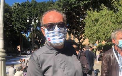 Dpcm:200 coperti a piazza Cagliari,ristoratori 'noi a terra'